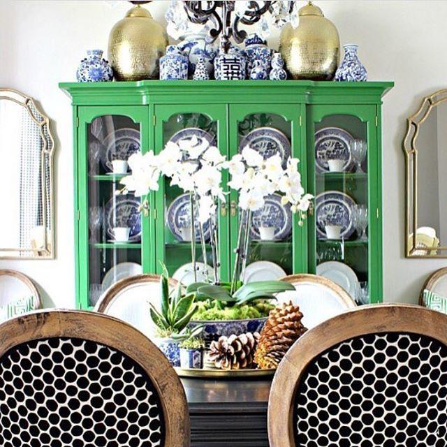 64 Best Ffion S Room Images On Pinterest: 64 Best Dining Room Images On Pinterest