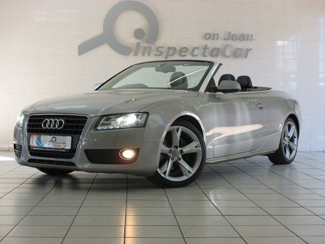 Xenon Lights, Leather seats, Bluetooth, Electric Windows. Trade in's accepted!!!Finance available through all the major banks.Forward clear copies of Driver's License, ID, Proof of Residence, Pay Slip and 3 months bank statements VIA Fax to 086 2662 155 or email thabiso@inspectacaronjean.co.zaFor more info call Thabiso @ 084 6 999 222