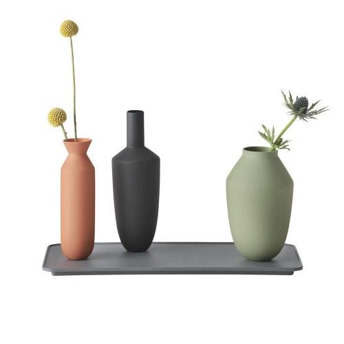 Muuto Balances Vases