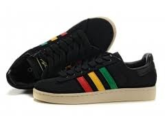Buy Sneaker Womens Oiled Suede In Store Adidas Superstar II Black Shoes  TopDeals from Reliable Sneaker Womens Oiled Suede In Store Adidas Superstar  II Black ...