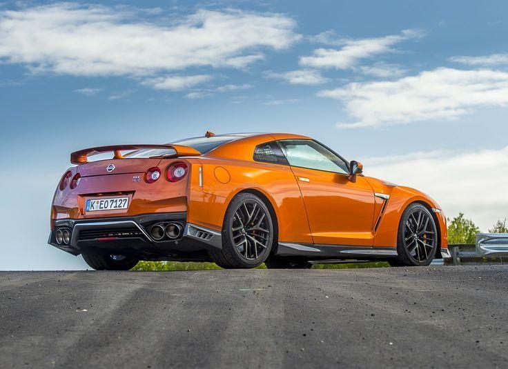 25+ best ideas about Nissan Gtr Price on Pinterest | Skyline gtr ...