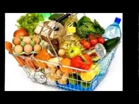 organic food online - organic fruits and vegetables - organic vitamins