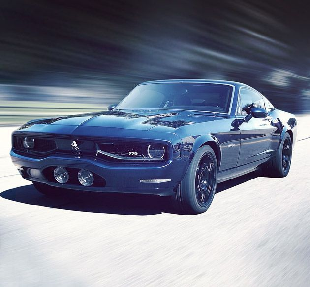 53 best images about 2014 equus bass 770 on pinterest cars classic muscle cars and mustang boss. Black Bedroom Furniture Sets. Home Design Ideas