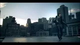 Tinie Tempah - Written In The Stars ft. Eric Turner - YouTube