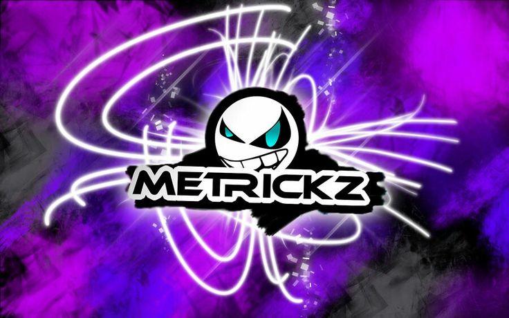 Metrickz