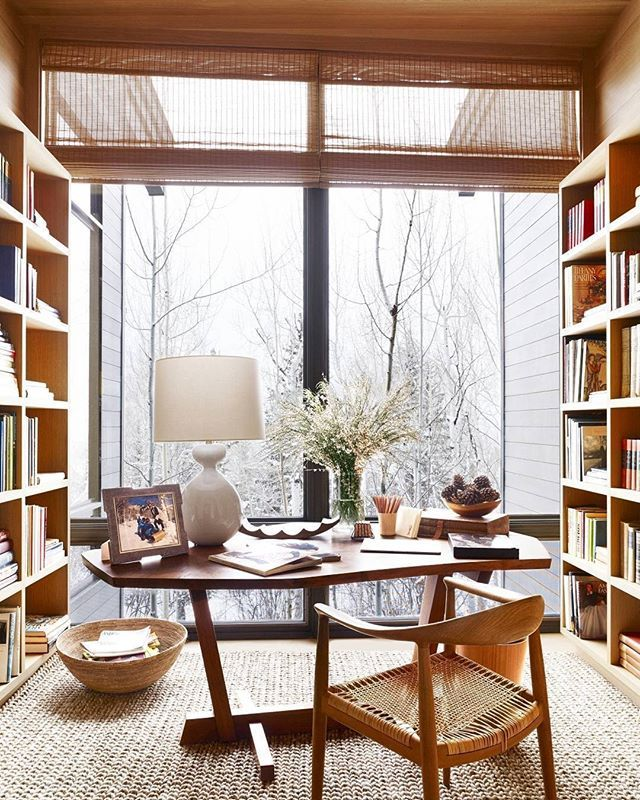 Interiordesign By Daniel Romualdez Bjornwallander