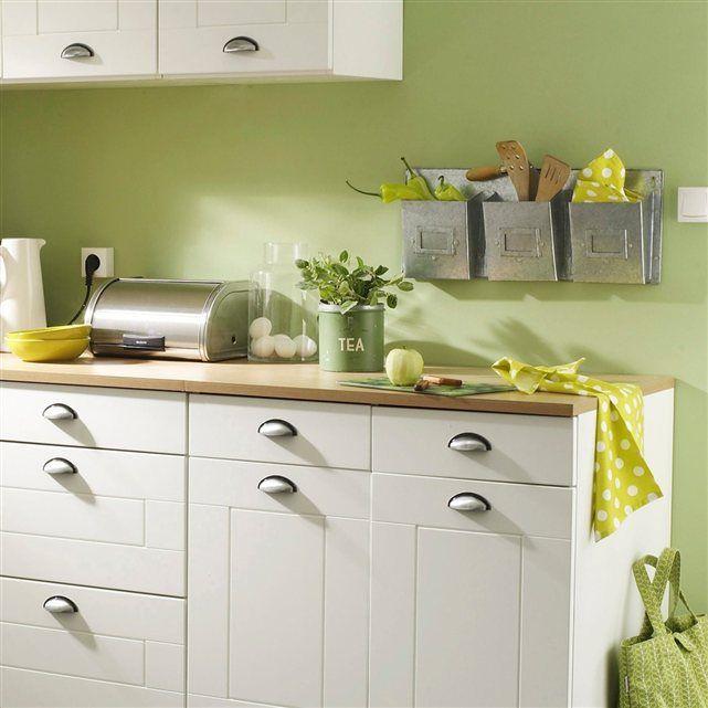 39 best Déco Cuisine images on Pinterest | Kitchen, Home decor and ...