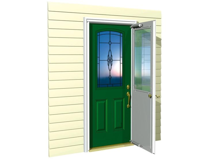 Best 25 Door Closer Ideas On Pinterest Screen Door