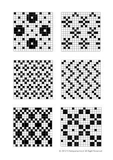 Button pattern.pdf