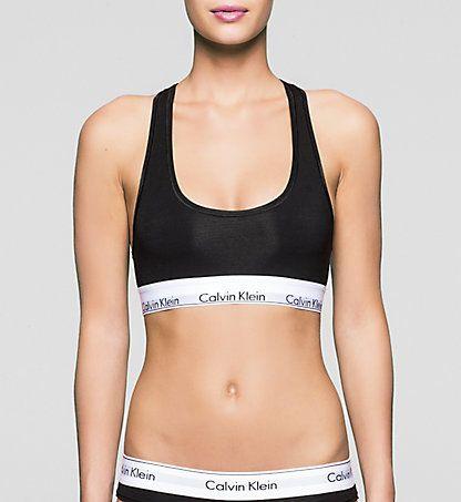 DAMEN - SPORTLICHE UNTERWÄSCHE | Calvin Klein Store