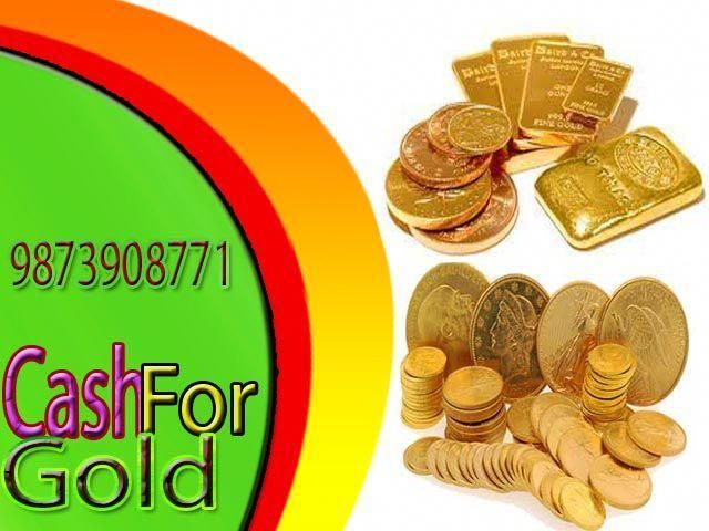 Today Gold Rate 30500 10 Gram 24 Karat Today Gold Rate 29000 10 Gram 22 Karat Today Silver Rate 40000 Kg Want To Gold Rate Gold Buyer Gold Tips