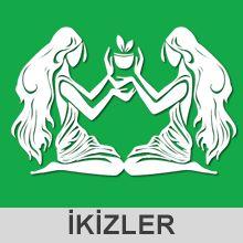 İkizler burcu aylık burç yorumlarını mı aramıştınız? Ünlü Astrolog Şenay Yangel'den İkizler burcu aylık burç yorumları Hürriyet Aile'de http://www.hurriyetaile.com/gunluk-burc-yorumlari/ikizler/aylik
