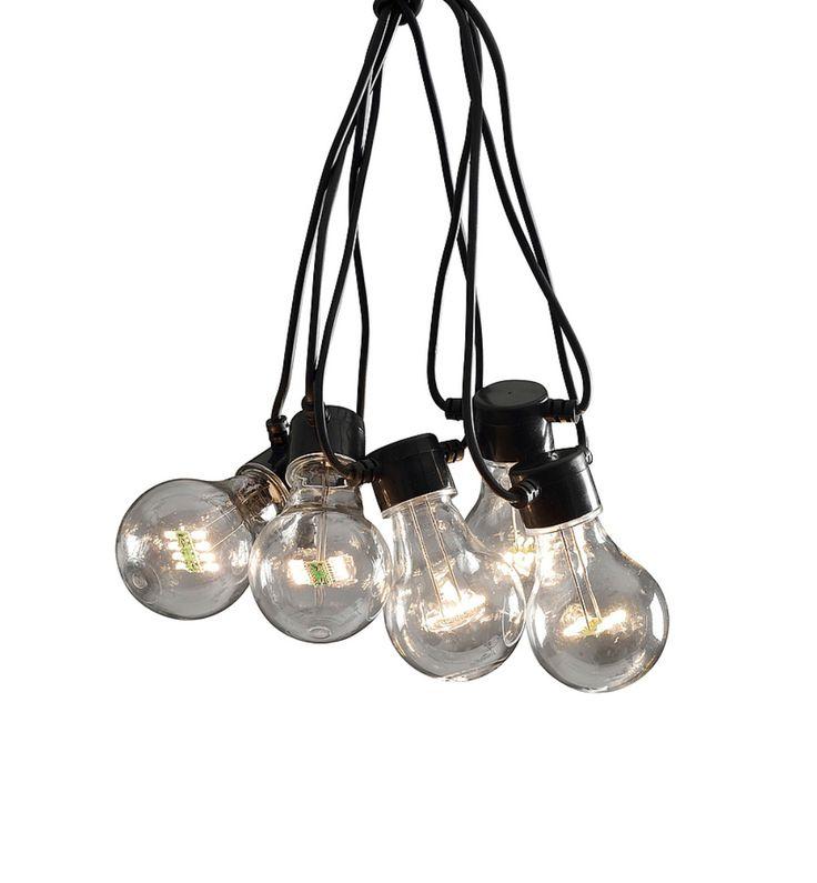 #verlichting #lampen #vintage #donkeredagen #licht #peertjes