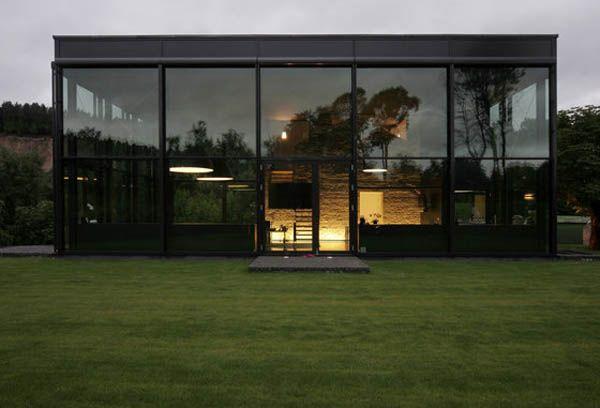Natkevicius Family Home (8)