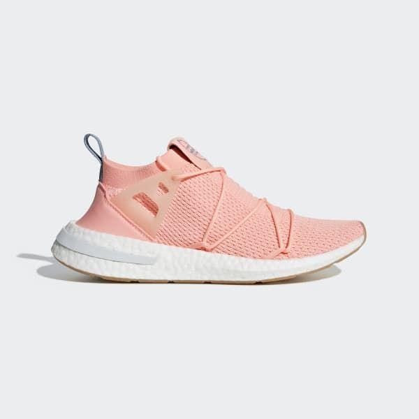 adidas Originals SLEEK Sneakers laag divared Zalando