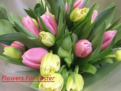 Best 25 valentines day flower delivery ideas on pinterest httpszoterogoodeastergifts order flowers for easter easter basket ideaseaster basketeaster giftseaster flowerseaster gift baskets easter negle Gallery
