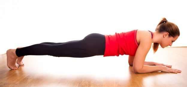 Top 10 Scoliosis Exercises And Their Benefits