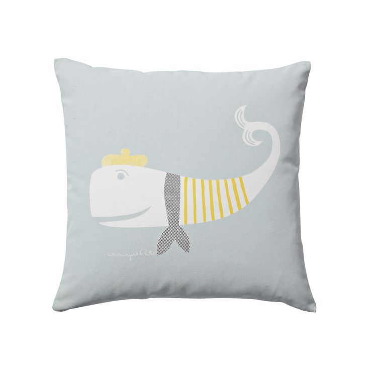 Quirky Throw Pillow : Best 139 Fun & Quirky Throw Pillows images on Pinterest Home decor