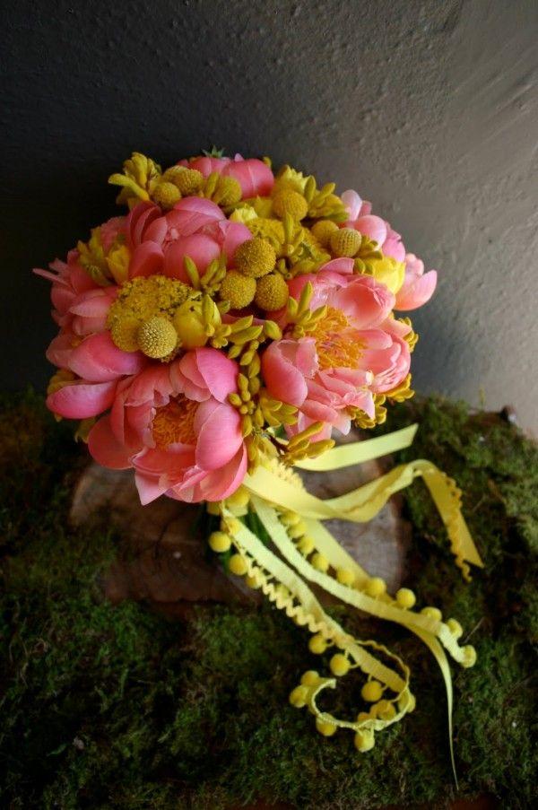 21 best images about dallas flower shops on pinterest flower shops floral and bethlehem. Black Bedroom Furniture Sets. Home Design Ideas