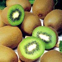 Kiwi Jenny
