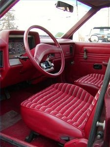 removing road salt from a car interior upholstery cars and stains. Black Bedroom Furniture Sets. Home Design Ideas