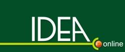IDEA Online - Etanol e tecnologia flex merecem mais reconhecimento internacional, defende Única