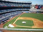 #lastminute  2 Terrace Infield Tickets New York Yankees vs Los Angeles Angels 6/21 #deals_us