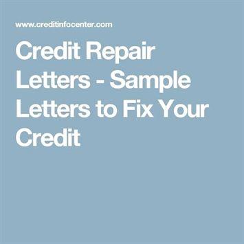 credit repair marketing strategies, how to repair your
