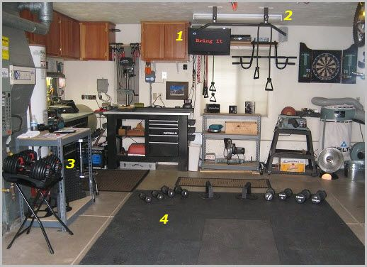 Best home gym ideas images on pinterest girl rooms