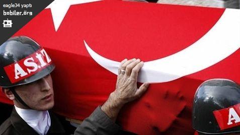 """""""400 Şehit"""" / novalgine derledi / Bobiler.org"""