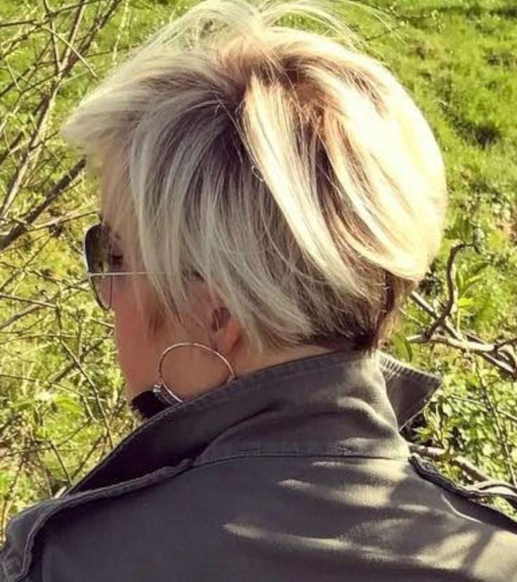 short haircuts for women pictures 2031 best images about hair inspiration on 5849 | f7429de4a5849b3276ed7eba67aebcc6