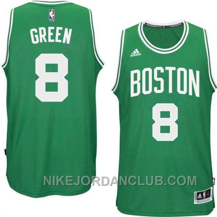 http://www.nikejordanclub.com/jeff-green-boston-celtics-8-201415-new-swingman-road-jersey.html JEFF GREEN BOSTON CELTICS #8 2014-15 NEW SWINGMAN ROAD JERSEY Only $89.00 , Free Shipping!