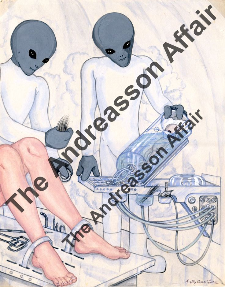 students-drawings-of-naked-aliens-kaif-fucked-and
