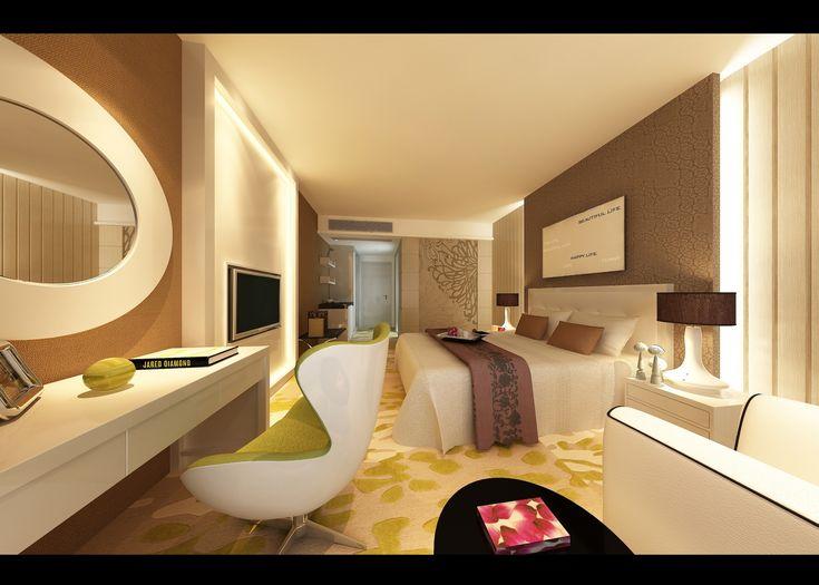 Best HOTEL Images On Pinterest Hotel Interiors Luggage Rack - Travel bag for bathroom items for bathroom decor ideas