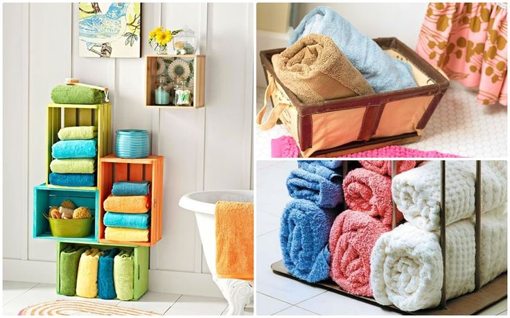 120 best decorating ideas house images on for Bathroom storage ideas new zealand