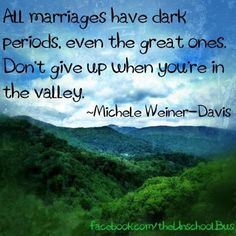 troubled marriage quotes - Google Search