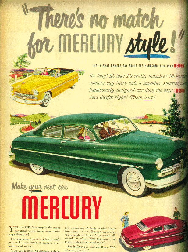 209 best images about Old Ads on Pinterest | Cars, Sedans and Chevy
