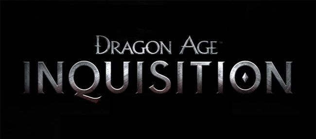 Dragon Age: Inquisition Review - The Age of Dragons Has Arrived - http://techraptor.net/content/dragon-age-inquisition-review-age-dragons-arrived | Gaming, Reviews