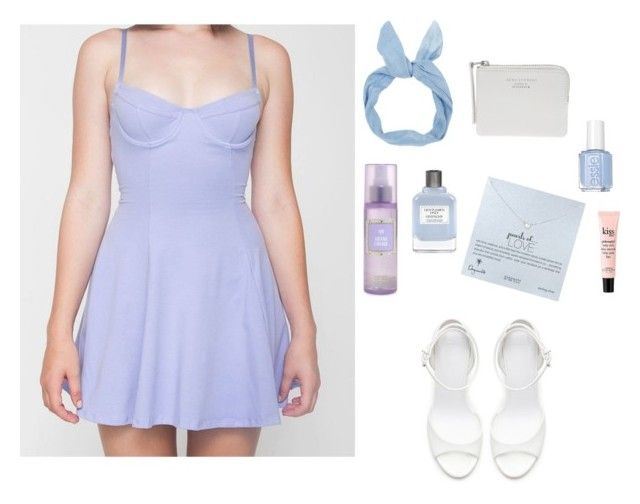 """♡♡"" by paloma-duarte-s ❤ liked on Polyvore featuring Zara, Givenchy, Dogeared, philosophy and Essie"