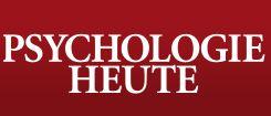 Der psychologische Blick  Willkommen beim Blog der Zeitschrift Psychologie Heute! Die Redaktion hat interessante Kolumnistinnen und Kolumnisten gewinnen können. Sie kommentieren im wöchentlichen Wechsel mit psychologischen Blick aktuelle Themen des Alltags, gesellschaftliche Entwicklungen und wissenschaftliche Debatten.  | Psychologie-heute Blog