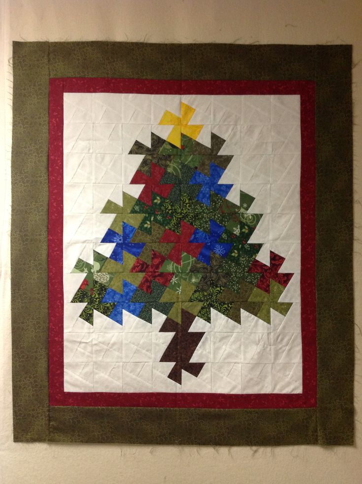 17 Best Quilts Lil Twister Wall Hangings Amp Patterns