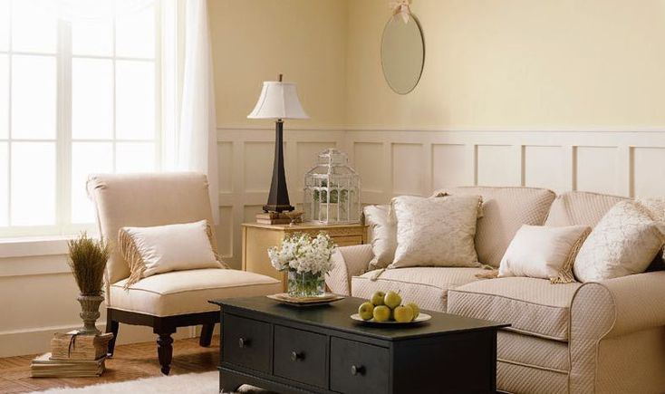 47 Best French Living Room Ideas Images By Brenda Ellen Mendoza On Pinterest Cottage Style
