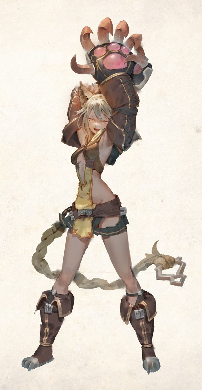25+ best ideas about Game character on Pinterest | Game character ...
