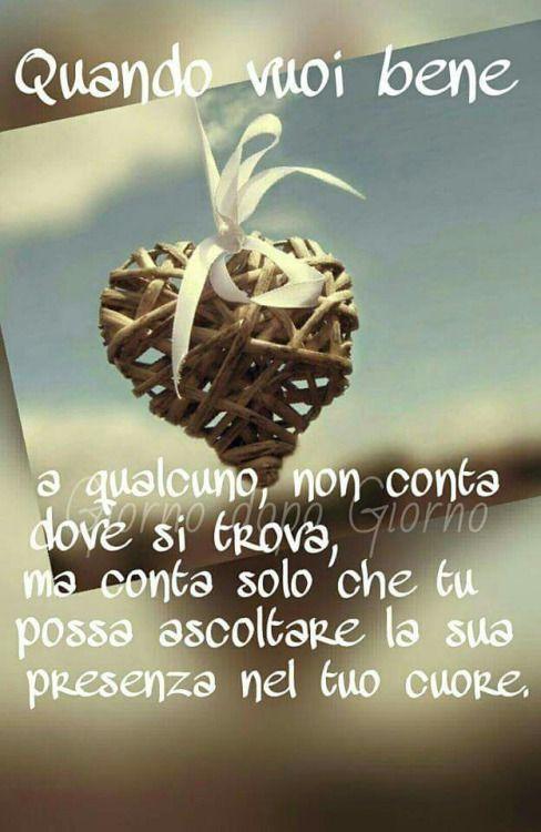 https://immagini-amore-1.tumblr.com/post/156161298834 frasi d'amore da condividere cartoline d'amore