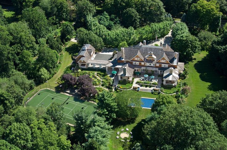 17 best images about aerial views of luxury homes on for Luxury homes for sale in greenwich ct