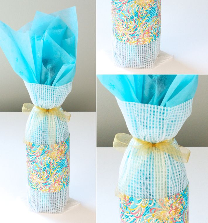 197 best images about Crazy Sexy Giftwrapping on Pinterest ... |Crazy Gift Wrapping Ideas