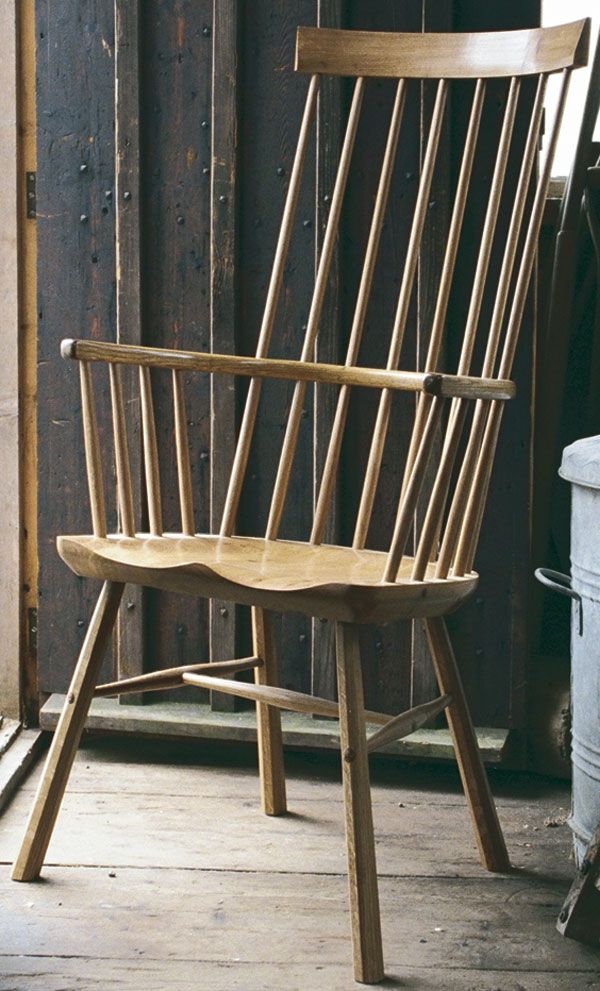 Best 25 Woven Chair Ideas On Pinterest Dining Beach