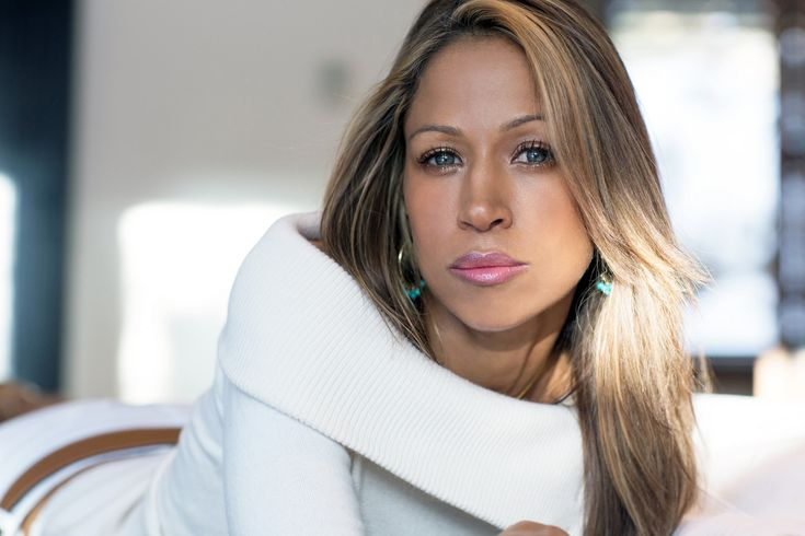 "Donald Trump reportedly hired Clueless Actress and FOX News contributor Stacey Dash to be his ""Negro Outreach Program"" Ambassador."