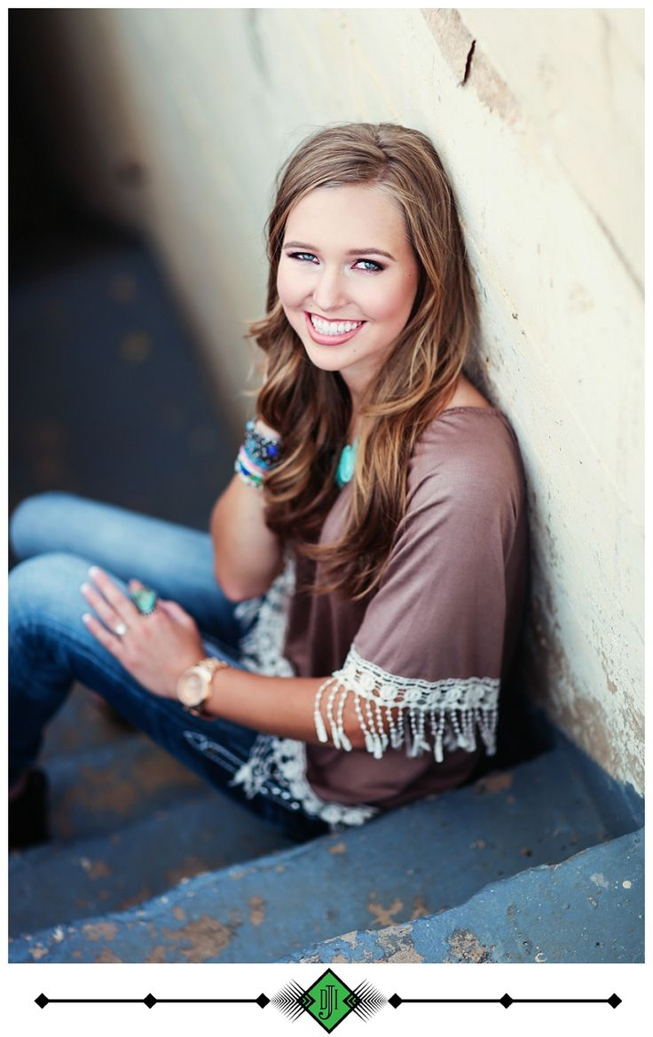 Summer: Burkburnett Class of 2015! » Devon J. Imagery Blog
