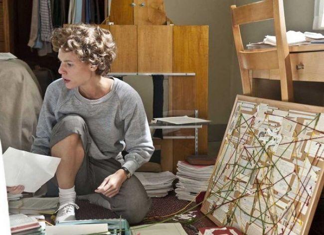20добрых фильмов, откоторых становится светло надуше